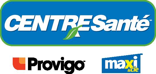 CS 2 banner logo NEW 2016