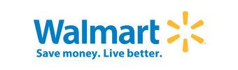 FOR_6403_Refonte_visuels_logos-détaillants_walmart