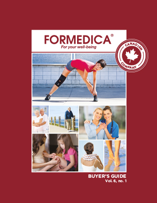 formedica_catagolue_cover_eng_2x
